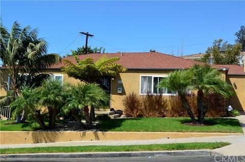 5340 Manzanares Way, San Diego, CA 92114