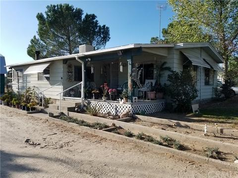 37861 Louise St, Anza, CA 92539