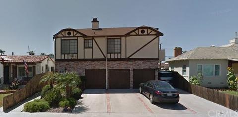 4530 Idaho St #5, San Diego, CA 92116