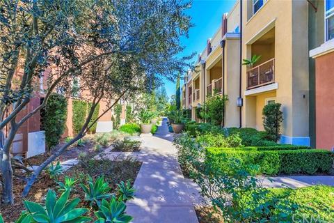 12850 Palm St #8, Garden Grove, CA 92840 MLS# SW18037875 - Movoto.com