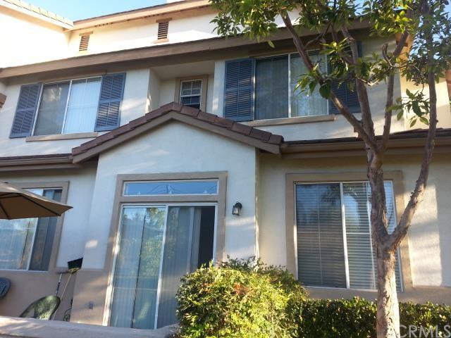 4534 Montecito Dr, La Palma, CA 90623