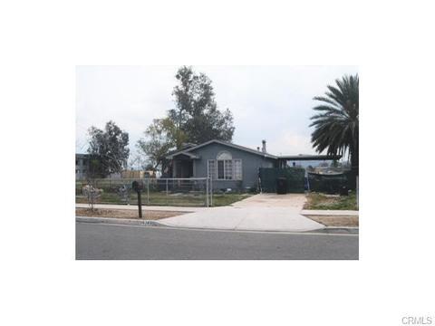 16385 Valencia Ave, Fontana, CA 92335
