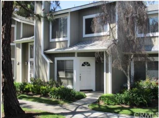 48 Monroe #76, Irvine, CA 92620