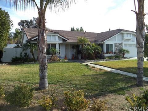 24321 Rimview Rd, Moreno Valley, CA 92557