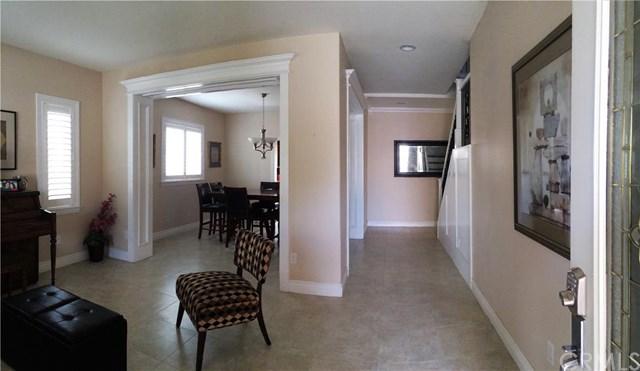 1448 Pinewood Drive, Corona, CA 92881