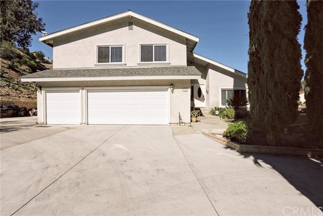 1509 Blenbury Drive, Diamond Bar, CA 91765