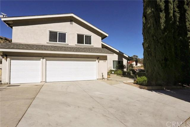 1509 Blenbury Dr, Diamond Bar, CA 91765