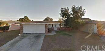 1310 W Sprague St, Compton, CA 90222