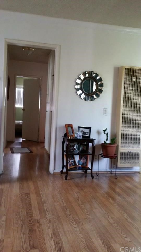 7137 Coldwater Canyon Avenue #9, North Hollywood, CA 91605