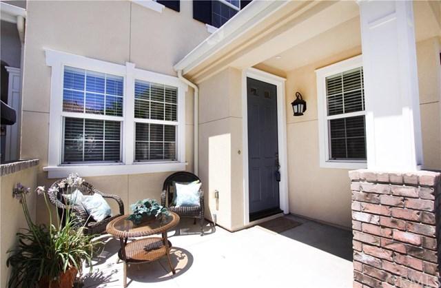 1408 Georgia Street, Tustin, CA 92782