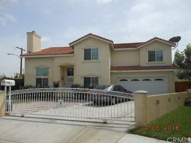 1570 Durfee Ave, South El Monte, CA 91733