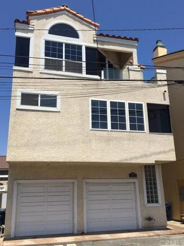 16778 Bayview Dr #2, Huntington Beach, CA 92649