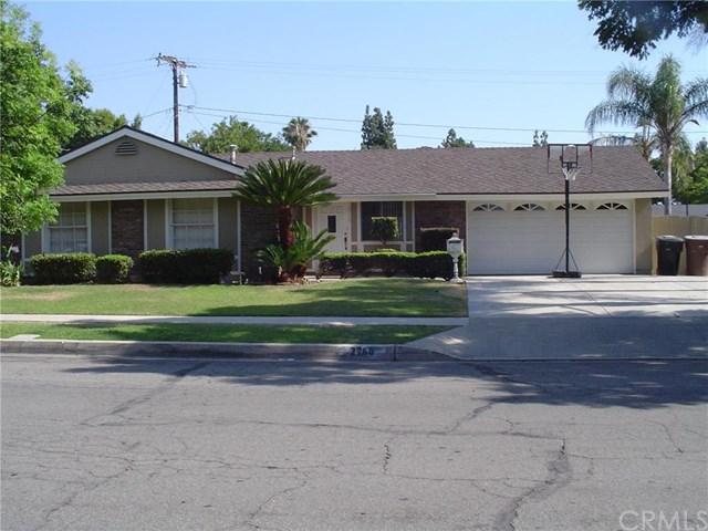 2760 E Alden Place, Anaheim, CA 92806