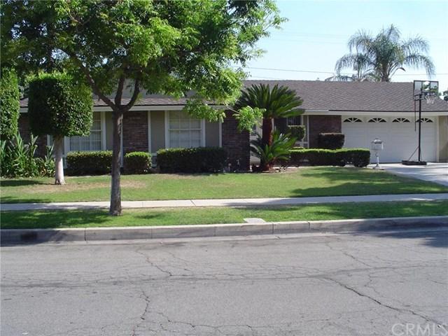 2760 E Alden Pl, Anaheim, CA 92806