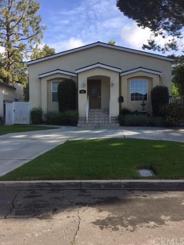 141 E Pine St, Altadena, CA 91001