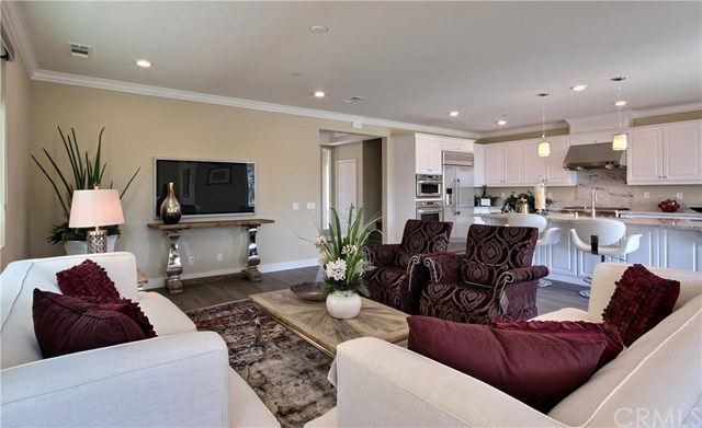 21088 Willow Heights Drive, Diamond Bar, CA 91765