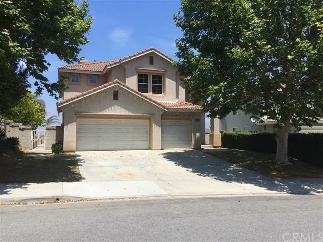 1560 Rancho Hills Dr, Chino Hills, CA 91709