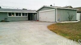 1024 N Orange Blossom Ave, La Puente, CA 91746