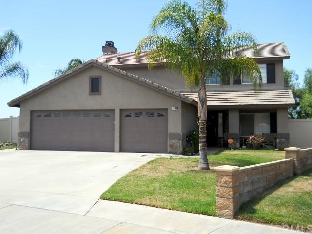 29525 Silver Buckle Ct, Highland, CA 92346