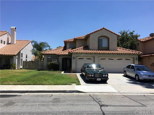 15840 Oro Glen Dr, Moreno Valley, CA 92551