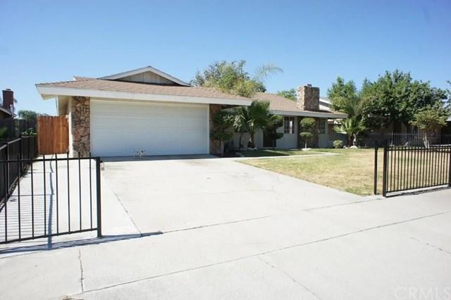 1837 W Virginia St, San Bernardino, CA 92411