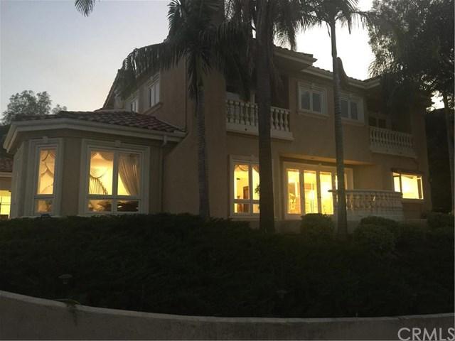 20008 E Monarch Court, Walnut, CA 91789