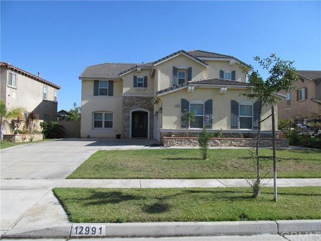 12991 Colonial Dr, Rancho Cucamonga, CA 91739