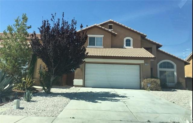 12240 Woodhollow St, Victorville, CA 92392