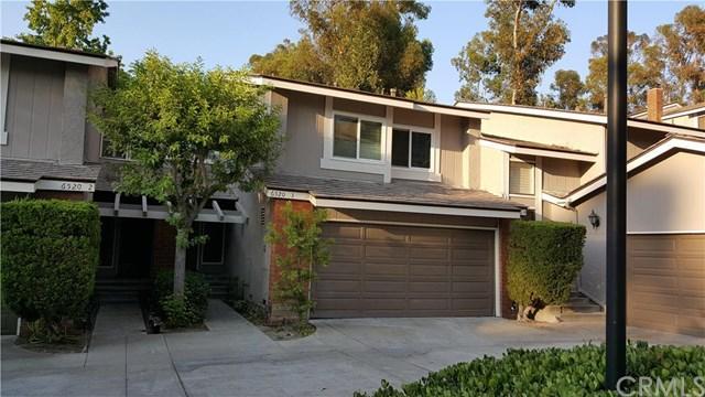 6520 E Camino Vis #3, Anaheim, CA 92807