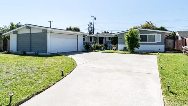 1638 E Louisa Ave, West Covina, CA 91791