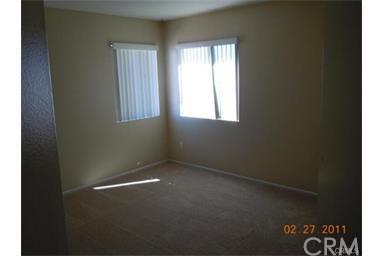 13463 Pleasant View Street, Hesperia, CA 92344
