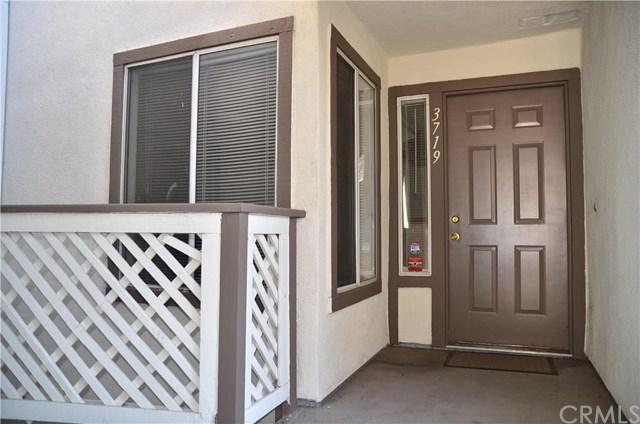 3719 Legato Ct, Phillips Ranch, CA 91766