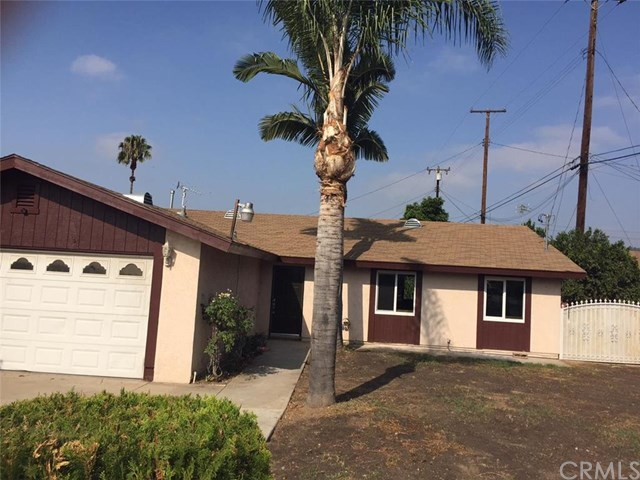 1307 Glen Avenue, Pomona, CA 91768