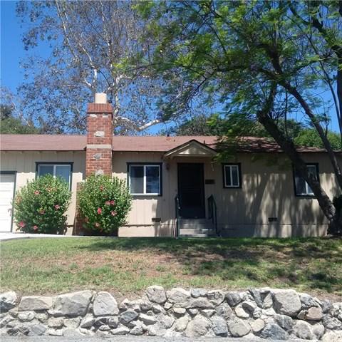 3521 Encinal Avenue, La Crescenta, CA 91214