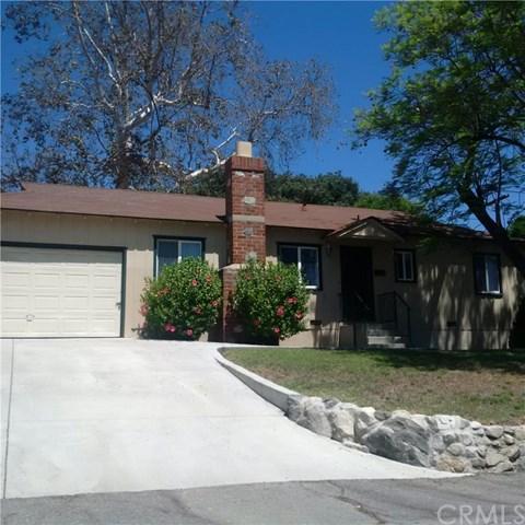 3521 Encinal Ave, La Crescenta, CA 91214