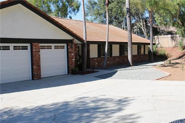 1932 Hunter Rd, Chino Hills, CA 91709
