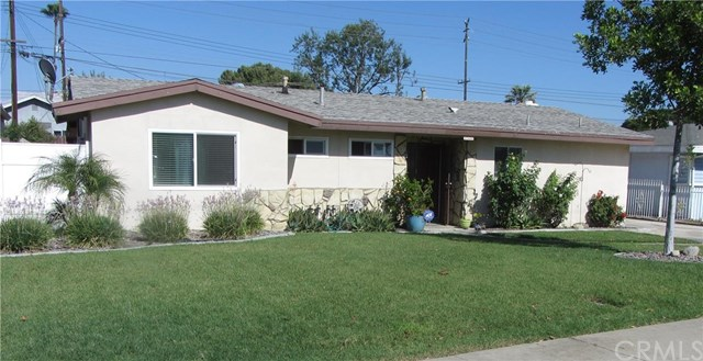 9571 Del Mar Avenue, Montclair, CA 91763