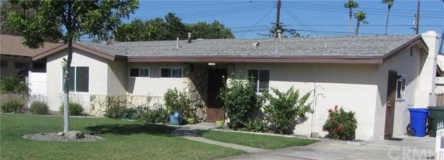 9571 Del Mar Ave, Montclair, CA 91763