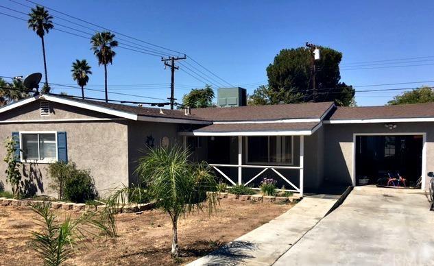 5590 Bonnie St, San Bernardino, CA 92404