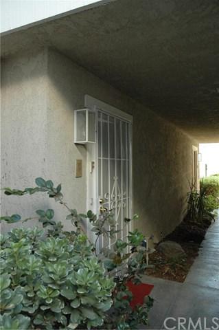 950 Golden Springs Drive #F, Diamond Bar, CA 91765