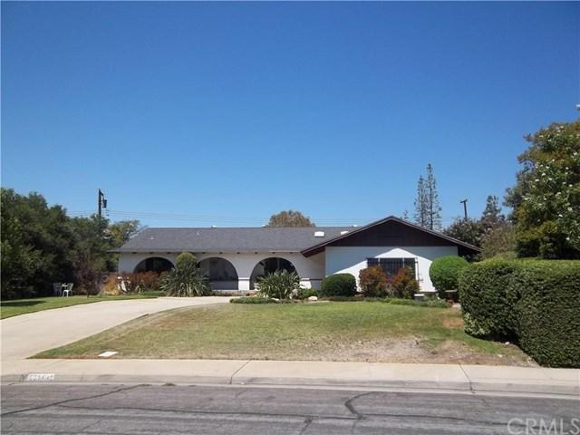 2149 W Silver Tree Rd, Claremont, CA 91711