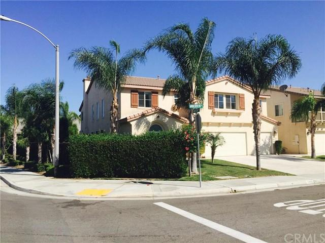 13611 Amberview Pl, Eastvale, CA 92880
