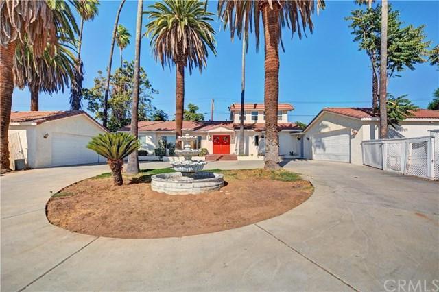 2559 Jackson St, Riverside, CA 92503