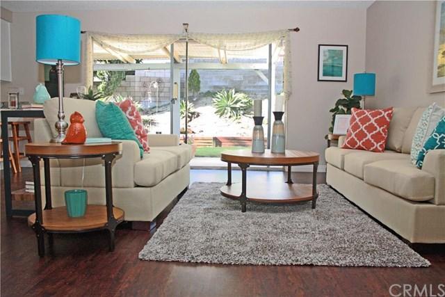 18052 Espito St, Rowland Heights, CA 91748