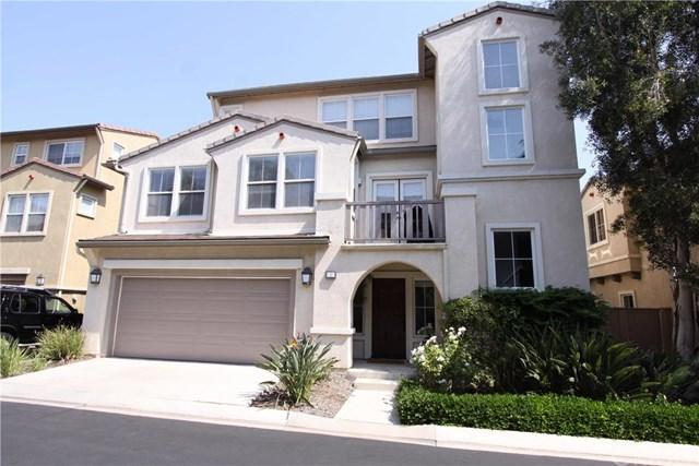 7 Staghorn, Irvine, CA 92618