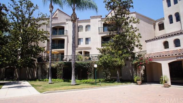 4201 Via Marisol #339, Los Angeles, CA 90042