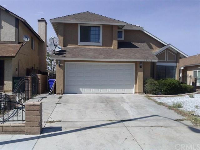 13770 Mount Baldy Way, Victorville, CA 92392