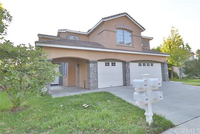 2811 Westbourne Pl, Rowland Heights, CA 91748