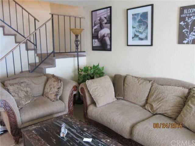9232 Citrus Avenue #A, Fontana, CA 92335