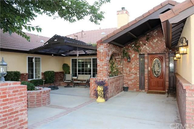 7245 Jenkins Ave, Hesperia, CA 92345